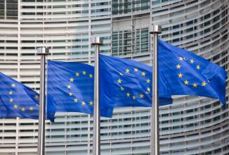 Deroghe, la Corte UE adesso va coinvolta