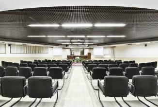 Sabato Assemblea delle 235 sezioni