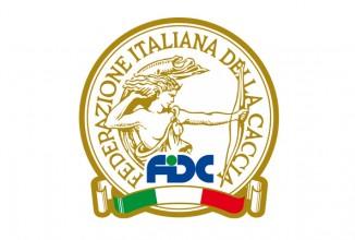 ELIMINATORIA REGIONALE 16^ CAMPIONATO ITALIANO PERCORSO DI CACCIA