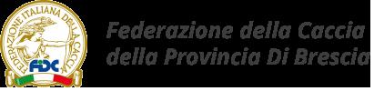 Federcaccia Brescia
