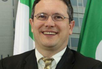 Approvati emendamenti sulla Caccia alla legge di Semplificazione di Regione Lombardia