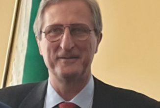 Massimo Buconi eletto nuovo Presidente Nazionale della Federazione Italiana della Caccia